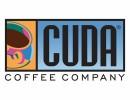 Cuda Coffee