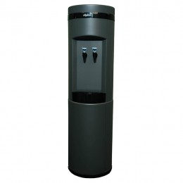 Alpine 6704-POUC Eliminator POU Water Cooler Cook and Cold Charcoal