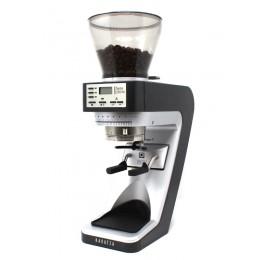 Baratza 270WI Conical Burr Coffee Grinder
