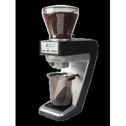Baratza 30 Conical Burr Coffee Grinder