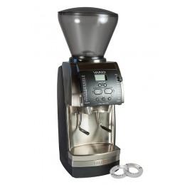 Baratza 986 Vario-W Flat Steel Burr Coffee Grinder