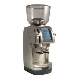 Baratza 1085 Forte-AP Flat Ceramic Burr Coffee Grinder