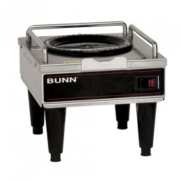Bunn RWS1 Coffee Server Warmer