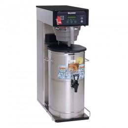 Bunn Infusion ITCB-DV Iced Tea Brewer - Dual Voltage