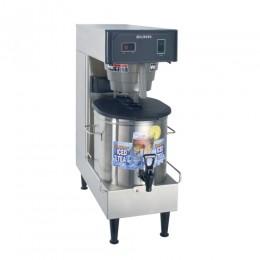 Bunn TB3Q-LP Quick Brew Low Profile 3 Gallon Iced Tea Brewer 120V
