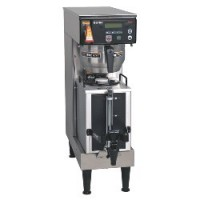 Bunn AXIOM 1 Gallon Coffee Brewer with Portable Server - 120/208-240V