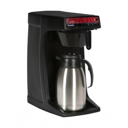 Cafejo TE-218 Thermo Express Automatic Brewer