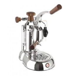 La Pavoni PSW-16 La Pavoni Stradavari Lever Espresso Machine