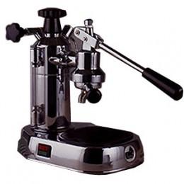 La Pavoni EPC-8 Europiccola 8 Cup Lever Espresso Machine