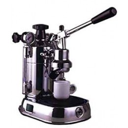 La Pavoni PC-16 Europicola 16cup Lever Espresso Machine