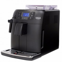 Gaggia RI8260/47 Velasca Prestige One-Touch Coffee and Espresso Machine