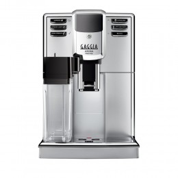 Gaggia R18762 Anima Prestige Super-Automatic Espresso Machine