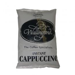 Gold Medal Swiss Mocha Cappuccino Mix (6 - 2 lb Bags)