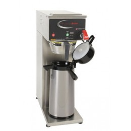 Grindmaster B-SAP PrecisionBrew Digital Airpot Brewer