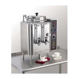 Cecilware FE75N 3 Gallon Coffee Urn 120/240V or 120/208V, 1Ph