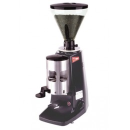 Cecilware VGT Time Switch Espresso Grinder