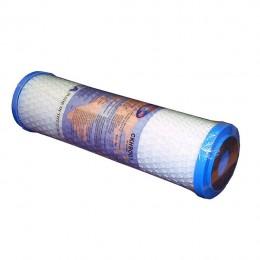 Omnipure CAL Single Media Calcite Filter/Cartridge