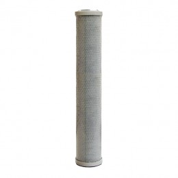 Omnipure CB1 Single Media Carbon Filter/Cartridge