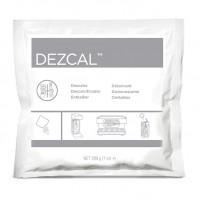 Urnex Dezcal Activated Scale Remover Case of 4 - 1 gallon pails