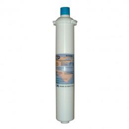 Omnipure EC3000 Water Filter