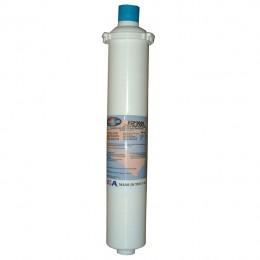 Omnipure ECP3000 Water Filter