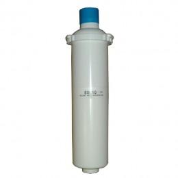 Omnipure ESF10 Water Filter