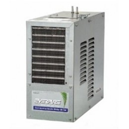 EverPure EV9318-30 Polaria Undercounter Water Chiller