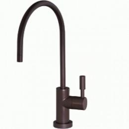 EverPure Polaria Designer Series Drinking Water Faucet Rubbed Bronze