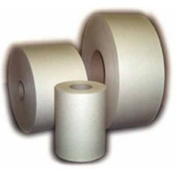 Vending Filter Paper for Use in Filterfresh Machine 1 Roll