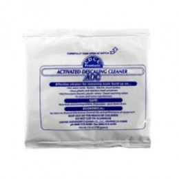 CDCC Waterless Glass Bowl Cleaner 12/CS