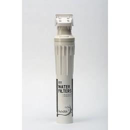 ITV CS101K Water Filtration Kit 10000 Gal