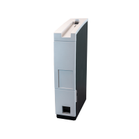 Newco 202452-001 Vending Unit (Housing) for Eccellenza Touch