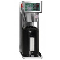 Newco CB 1.5G/3.8L Digital Automatic Thermal Brewer 240V