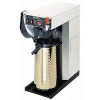 Newco Intelli-Brew Thermal Airpot