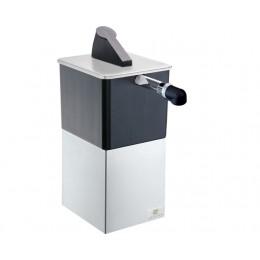 Server Express Single Stand Dispenser