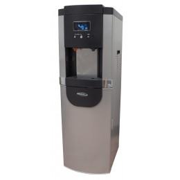 Soleus Air New Aqua Sub Water Cooler w/ Hot & Cold Settings