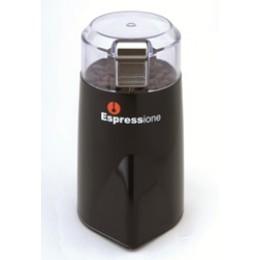 Espressione 1105 Rapid Touch Coffee Grinder