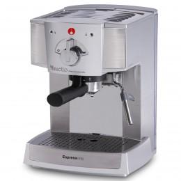 Espressione Cafe Minuetto Professional - Silver