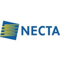Necta MDB Kit for Bill Validator