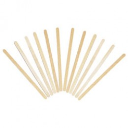 Goldmax Wooden Stir Stick 7.5