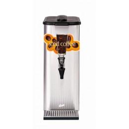 Curtis TCC1C Liquid Coffee Dispenser