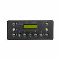 Wilbur Curtis WC-723 OEM Control Module, 120V, TP2S Controls